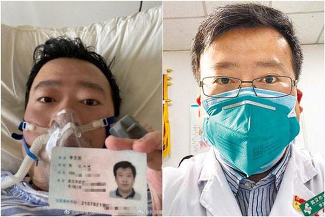 Thông tin lúc 3 giờ sáng giúp Đài Loan không lún sâu trong nanh vuốt Covid-19 - Ảnh 2.