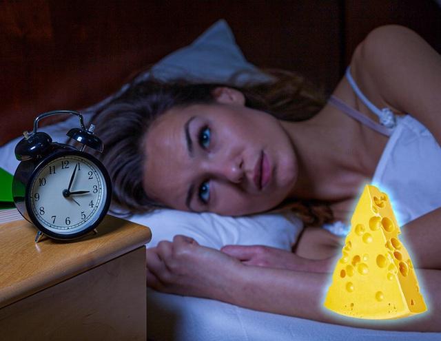 11 thực phẩm dù tốt cho cơ thể nhưng vẫn có thể gây hại nếu ăn sai thời điểm - Ảnh 7.