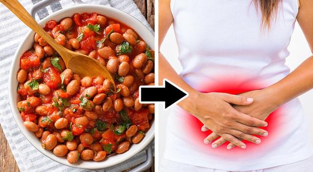 11 thực phẩm dù tốt cho cơ thể nhưng vẫn có thể gây hại nếu ăn sai thời điểm - Ảnh 9.