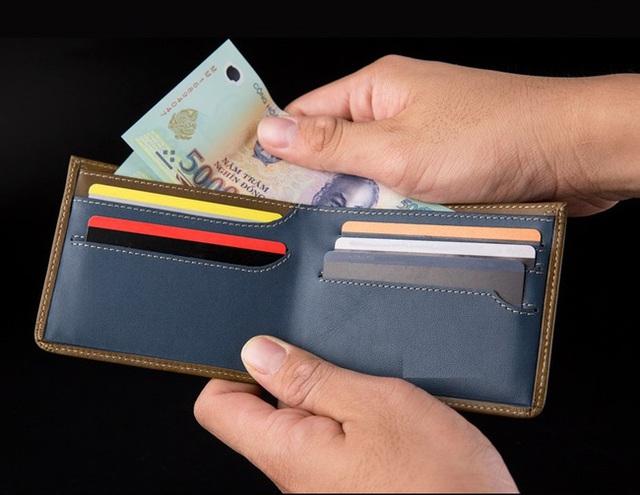 4 sai lầm trong tiêu tiền mà tới 90% các cặp vợ chồng trẻ đều mắc phải khiến tiền kiếm bao nhiêu vẫn rỗng ví và 3 cách khắc phục  - Ảnh 6.