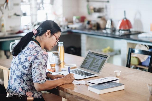 5 level làm việc online tại nhà: Nhân viên xuất sắc mới qua được mức 3, người tầm thường đạt mức 2 là cùng! - Ảnh 5.
