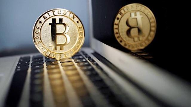 Bitcoin lặp kỳ tích cũ, tăng 2.700% lên 20.000 USD? - Ảnh 1.