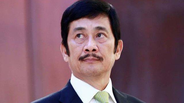 Lãnh đạo công ty bắt đáy khi thị trường giảm sâu: Nhiều cổ phiếu tăng hơn 30%, con trai Chủ tịch Hoà Phát lãi hơn 140 tỷ chỉ sau 3 tuần - Ảnh 9.