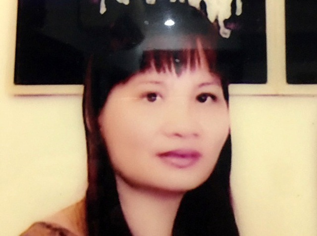 Nữ giám đốc đề xuất ông Nguyễn Thành Tài giao 5.000 m2 đất vàng trái luật bỏ trốn - Ảnh 1.
