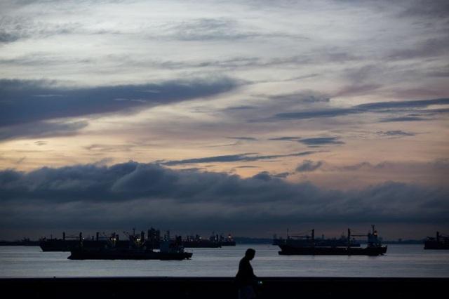 """[Gian lận & sụp đổ] Công ty dầu mỏ hàng đầu Singapore và """"sự thịnh vượng giả tạo"""" khiến HSBC cùng nhiều tên tuổi sắp mất trắng hơn 3 tỷ USD như thế nào? - Ảnh 5."""