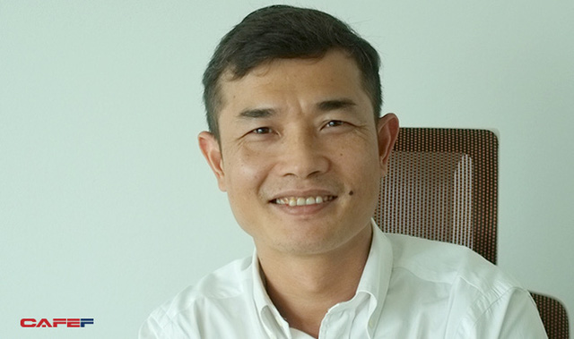 Viện trưởng Viện Nghiên cứu Phát triển Mekong: Hậu Covid-19, Việt Nam sẽ thực sự lột xác nếu biết tận dụng lợi thế - Ảnh 1.