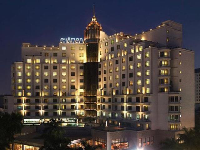 Bố trí khách sạn phục vụ riêng tổ bay của các hãng hàng không nước ngoài đến Việt Nam  - Ảnh 1.