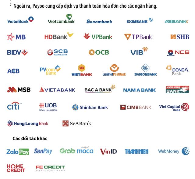 Chuyện của công ty fintech đứng sau 100.000 tỷ giao dịch thanh hóa đơn mỗi năm qua hệ thống 40 ngân hàng, Grab, Thế giới di động - Ảnh 4.