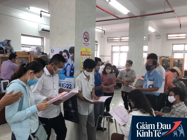 Nhà đầu tư quay lại săn đất vùng ven Sài Gòn sau khi được nới lỏng giãn cách xã hội  - Ảnh 2.