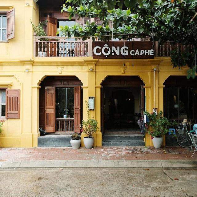 Tự hào khôn xiết với 3 thương hiệu đồ ăn uống Việt Nam đã xuất ngoại thành công, khách nước ngoài xếp hàng mua nườm nượp - Ảnh 15.