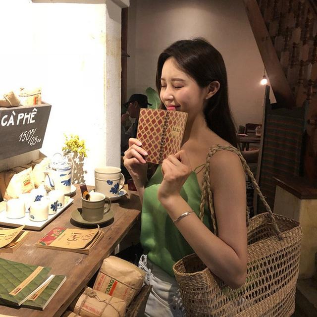 Tự hào khôn xiết với 3 thương hiệu đồ ăn uống Việt Nam đã xuất ngoại thành công, khách nước ngoài xếp hàng mua nườm nượp - Ảnh 19.