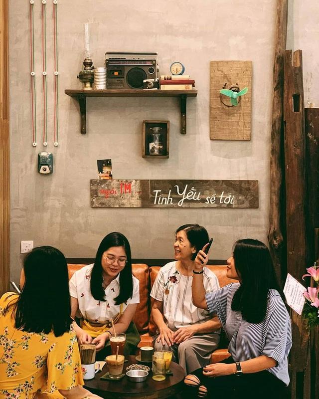 Tự hào khôn xiết với 3 thương hiệu đồ ăn uống Việt Nam đã xuất ngoại thành công, khách nước ngoài xếp hàng mua nườm nượp - Ảnh 22.