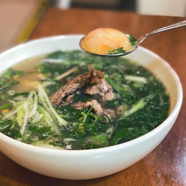 Tự hào khôn xiết với 3 thương hiệu đồ ăn uống Việt Nam đã xuất ngoại thành công, khách nước ngoài xếp hàng mua nườm nượp - Ảnh 7.