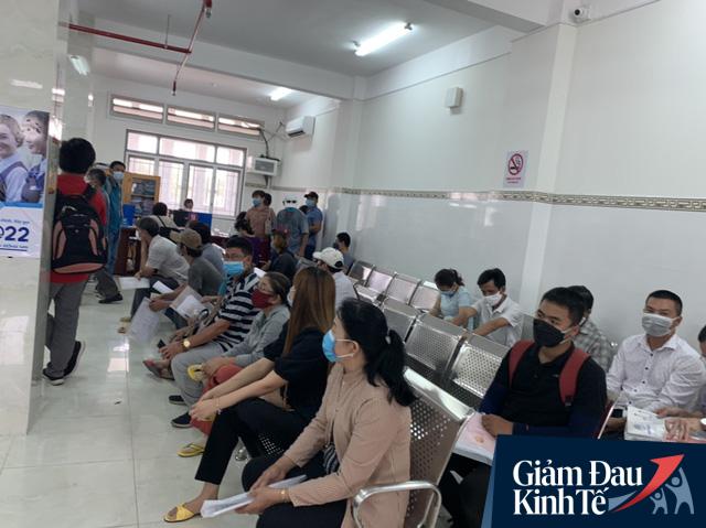 Nhà đầu tư quay lại săn đất vùng ven Sài Gòn sau khi nới lỏng giãn cách xã hội