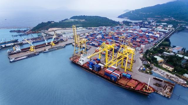 World Bank: FDI vào Việt Nam vẫn là thành tựu nổi bật so với thế giới - Ảnh 1.