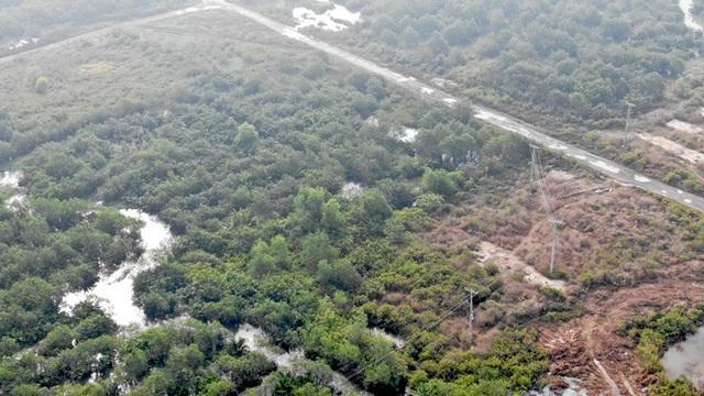 Bên trong siêu dự án 6 tỷ đô nằm bất động giữa Sài Gòn - Ảnh 18.