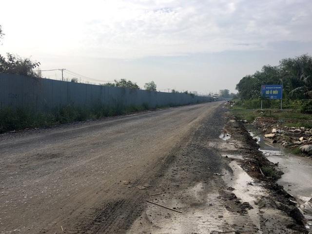Bên trong siêu dự án 6 tỷ đô nằm bất động giữa Sài Gòn - Ảnh 23.