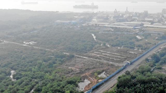 Bên trong siêu dự án 6 tỷ đô nằm bất động giữa Sài Gòn - Ảnh 8.