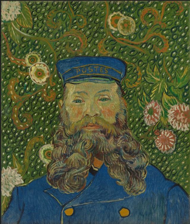 Bài học từ cuộc đời của danh họa bạc mệnh Van Gogh: Hãy làm tốt công việc của mình đến mức không ai có thể phớt lờ tài năng của bạn! - Ảnh 1.