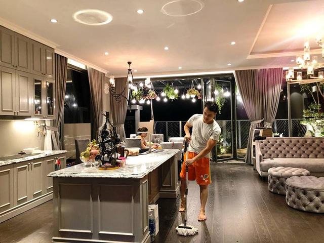 Ca sĩ Cao Thái Sơn bật mí bí quyết đầu tư BĐS, bất ngờ tiết lộ sở hữu hàng loạt bất động sản tiền tỷ tại Tp.HCM và ven biển miền Trung - Ảnh 3.