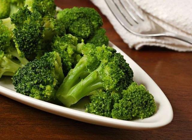 25 loại thực phẩm tốt cho răng bạn không ngờ tới: Ăn hàng ngày răng sẽ chắc khỏe bền đẹp - Ảnh 1.