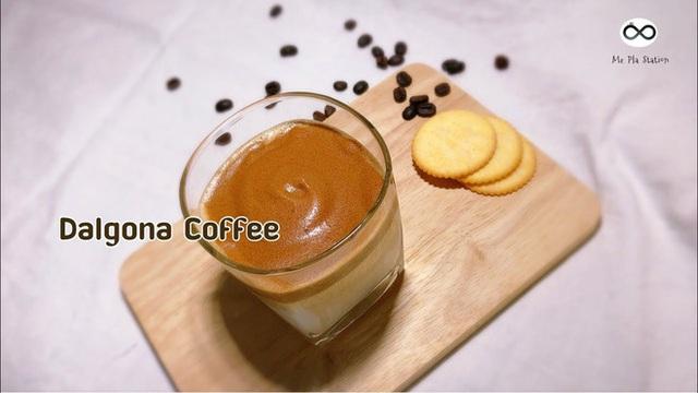5 món cafe kỳ lạ nhất hành tinh không phải coffeeholic nào cũng biết đến, trong đó có tới 4 loại xuất hiện tại Việt Nam - Ảnh 16.
