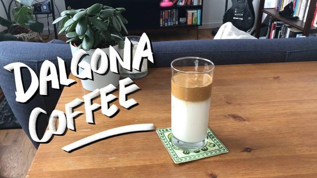 5 món cafe kỳ lạ nhất hành tinh không phải coffeeholic nào cũng biết đến, trong đó có tới 4 loại xuất hiện tại Việt Nam - Ảnh 17.