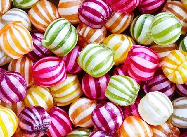 25 loại thực phẩm tốt cho răng bạn không ngờ tới: Ăn hàng ngày răng sẽ chắc khỏe bền đẹp - Ảnh 7.