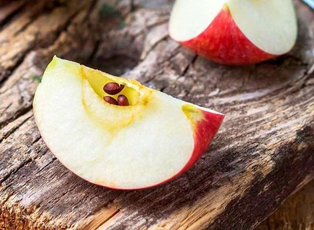 25 loại thực phẩm tốt cho răng bạn không ngờ tới: Ăn hàng ngày răng sẽ chắc khỏe bền đẹp - Ảnh 9.