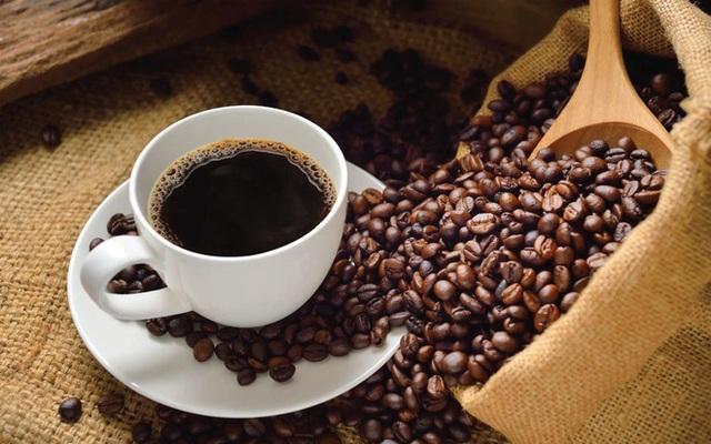 5 món cafe kỳ lạ nhất hành tinh không phải coffeeholic nào cũng biết đến, trong đó có tới 4 loại xuất hiện tại Việt Nam - Ảnh 10.