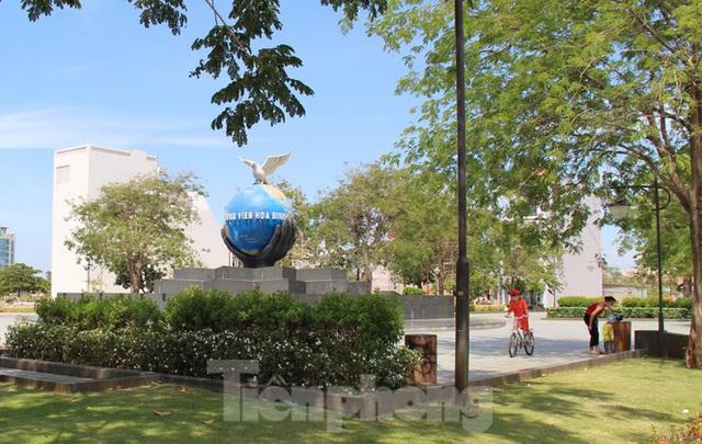 Tận thấy dự án sân golf Phan Thiết biến tướng thành khu đô thị - Ảnh 7.