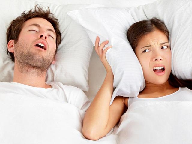 4 biểu hiện cảnh báo cơ thể đang có trọng bệnh bùng phát: Nên đi khám khẩn trương - Ảnh 2.