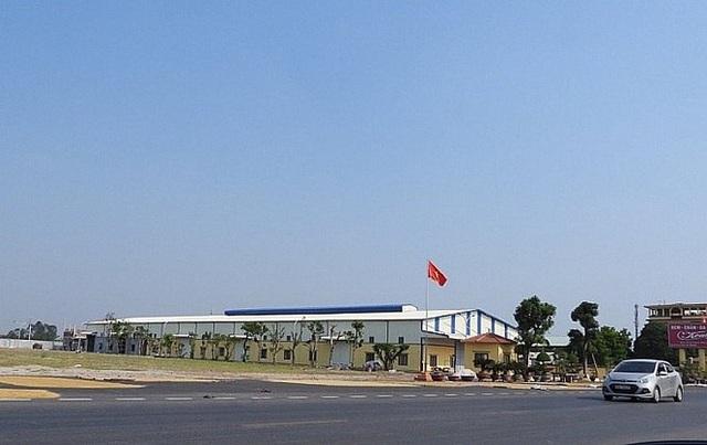 Hưng Yên cấm cửa nhà đầu tư cố tình vi phạm đất đai, xây dựng - Ảnh 2.