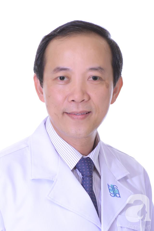 Chuyên gia đưa lời khuyên cho người bệnh đái tháo đường trong mùa dịch Covid-19, giúp người bệnh an toàn và hạn chế tối đa những nguy cơ đối với sức khỏe - Ảnh 1.