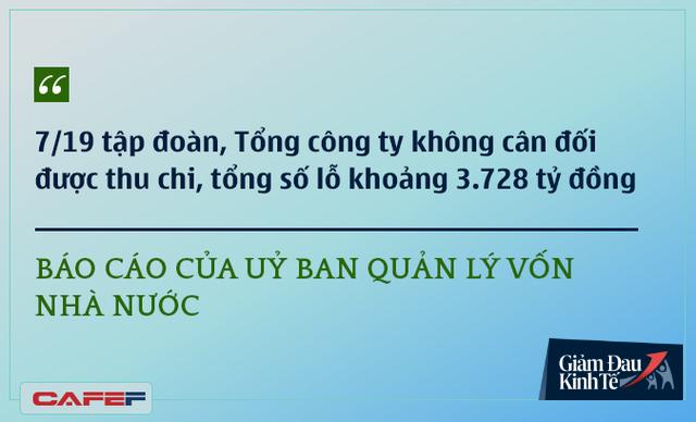 Các chuyên gia kinh tế nói gì về kinh tế Việt Nam thời dịch Covid-19? - Ảnh 4.