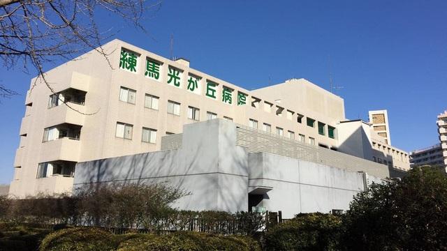 Nhật Bản có hơn 15.000 ca mắc Covid-19, bệnh viện ở Tokyo quá tải - Ảnh 1.