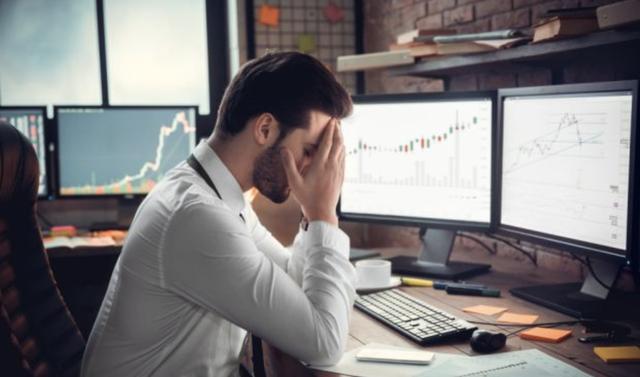 Tâm sự của trader trong ngày kinh hoàng khi giá dầu rơi xuống mức âm: Hệ thống giao dịch sụp đổ, bảng giá tối đen, mất 9 triệu USD trong vài phút - Ảnh 2.