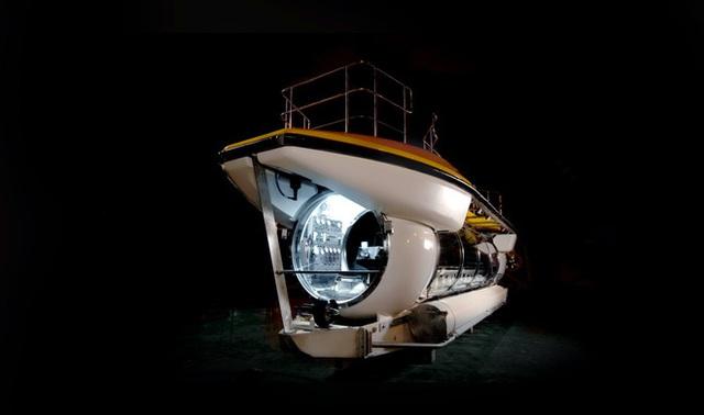 """Mua tàu ngầm thám hiểm - Lá bài mới của ông Phạm Nhật Vượng để Vinpearl Nha Trang vượt qua Maldives, Hawaii, Jeju? - Ảnh 1.  Mua tàu ngầm thám hiểm – """"Lá bài"""" mới của ông Phạm Nhật Vượng để Vinpearl Nha Trang vượt qua Maldives, Hawaii, Jeju? photo 1 15891641599551408074429"""