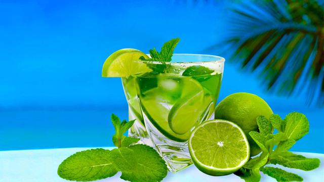 Uống nước chanh để thanh lọc, giải độc và giảm cân: Có tác dụng thần kỳ không? - Ảnh 3.
