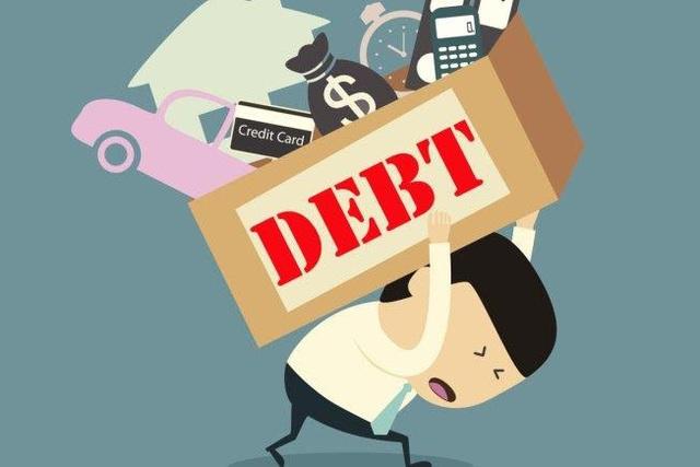 5 quy tắc về tiền bạc dưới đây sẽ giúp bạn quản lý tài chính cá nhân hiệu quả hơn, nhất là trong thời buổi khó khăn vì dịch bệnh  - Ảnh 2.