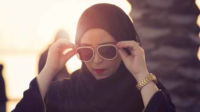 Sự ngang ngược của công chúa Ả Rập Saudi qua lời kể của nữ trợ lý: Coi thường nhân viên với quy tắc dài 4 trang, phải làm việc tới 4 giờ sáng - Ảnh 1.