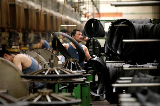 Chuyên gia Hoa Kỳ bình luận gì về việc Việt Nam được mời đối thoại với Bộ tứ kim cương để tái cấu trúc chuỗi cung ứng toàn cầu? - Ảnh 1.