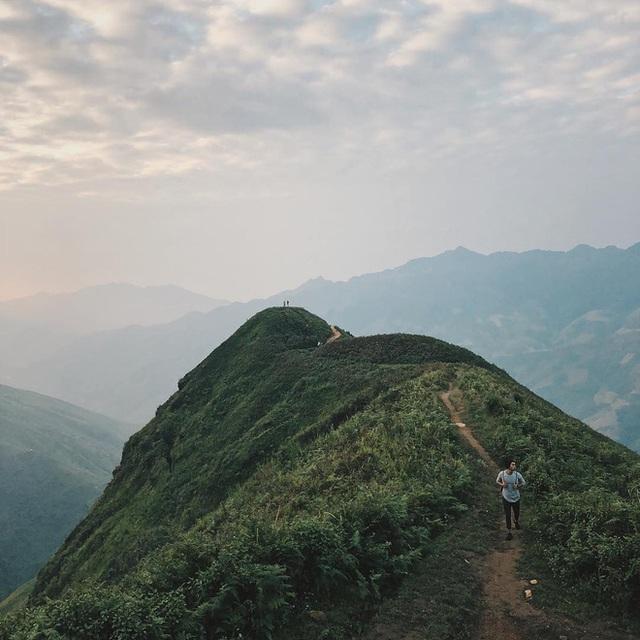 12 tháng đi hết Việt Nam: Bản đồ du lịch hoàn hảo dành cho những ai ngứa chân lắm rồi nhưng chưa biết đi đâu! - Ảnh 26.