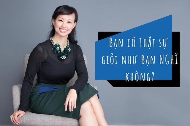 """Nếu trả lời """"có"""" cho 1 trong 3 câu hỏi này, Shark Linh khuyên dân công sở nên dứt áo đi tìm việc mới - Ảnh 2."""