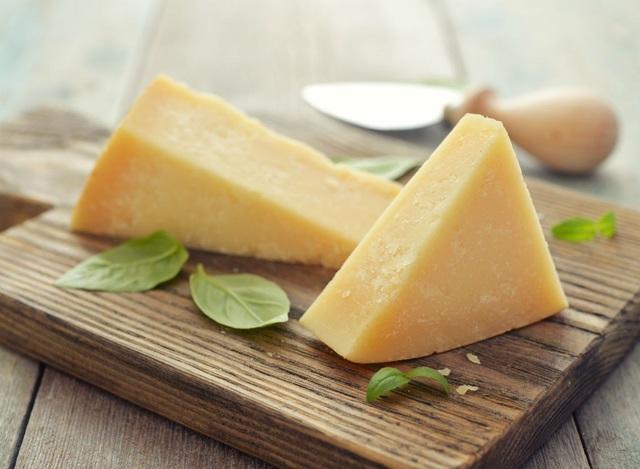 7 thực phẩm được chứng minh càng ăn sẽ càng gây đói, gây tăng cân và phá hủy sắc đẹp cực nhanh - Ảnh 2.