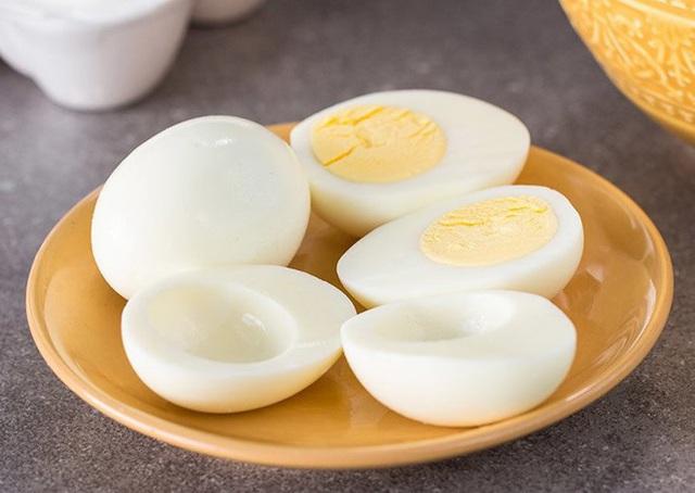 7 thực phẩm được chứng minh càng ăn sẽ càng gây đói, gây tăng cân và phá hủy sắc đẹp cực nhanh - Ảnh 4.