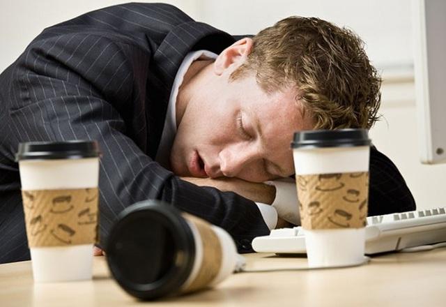 Cơ thể bạn thay đổi ra sao khi dừng uống cà phê mỗi ngày: Khó chịu, mất tập trung nhưng lợi ích sức khỏe đáng để đánh đổi! - Ảnh 2.