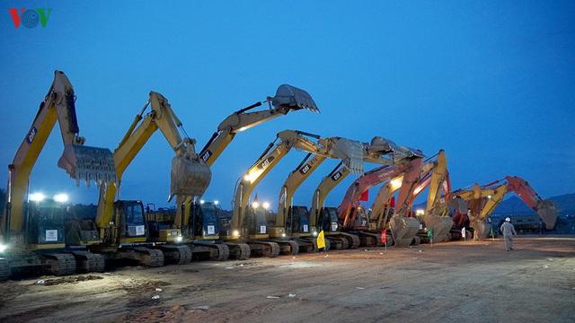 Ninh Thuận triển khai dự án năng lượng tái tạo 12.000 tỷ đồng - Ảnh 2.