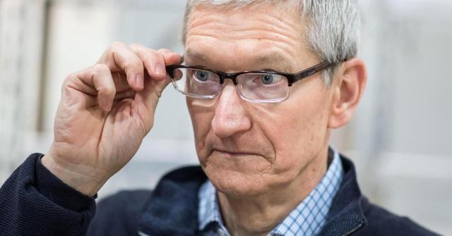 Mỹ gia tăng trừng phạt Huawei, thổi bay hàng chục tỷ USD vốn hóa của Apple và Boeing  - Ảnh 2.