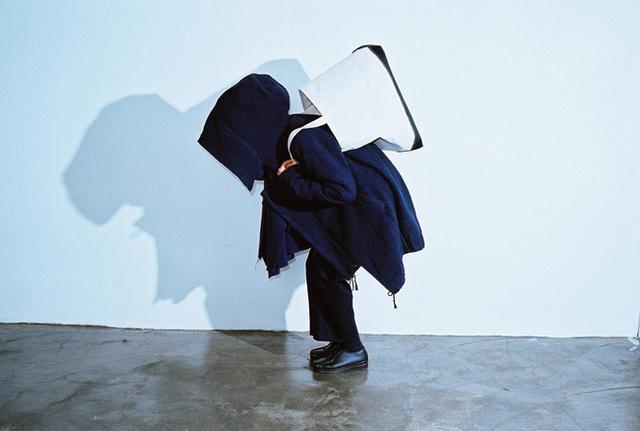 Bộ ảnh lột tả văn hóa cô đơn của người trẻ Hàn Quốc: Thế hệ từ bỏ mọi thứ và sẵn sàng sống độc thân chỉ cần là vui - Ảnh 14.